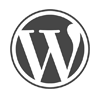 Easy WordPress Plugin